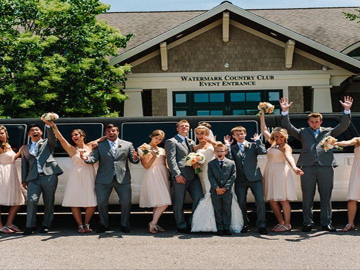 Tmx 1487879613920 Valk 7 Web Grand Rapids, MI wedding venue