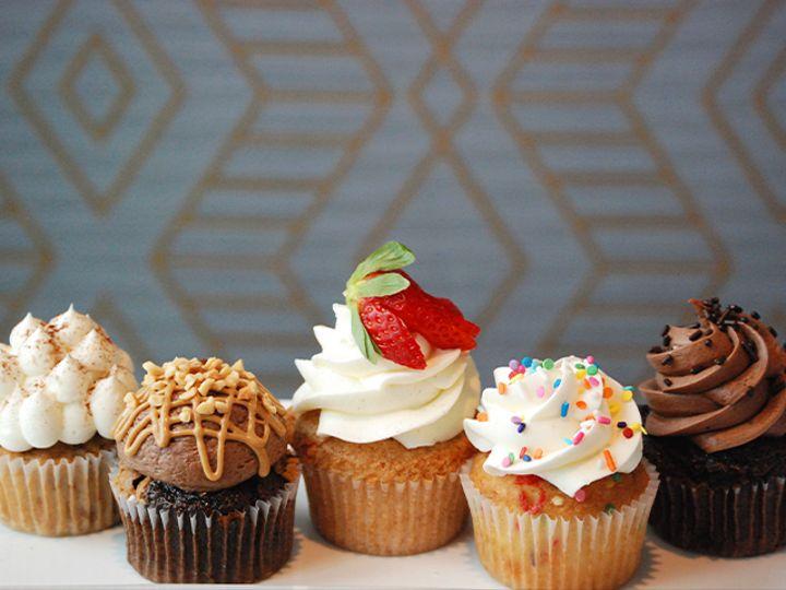 Tmx Cupcake 2 51 150718 1571676377 Grand Rapids, MI wedding venue