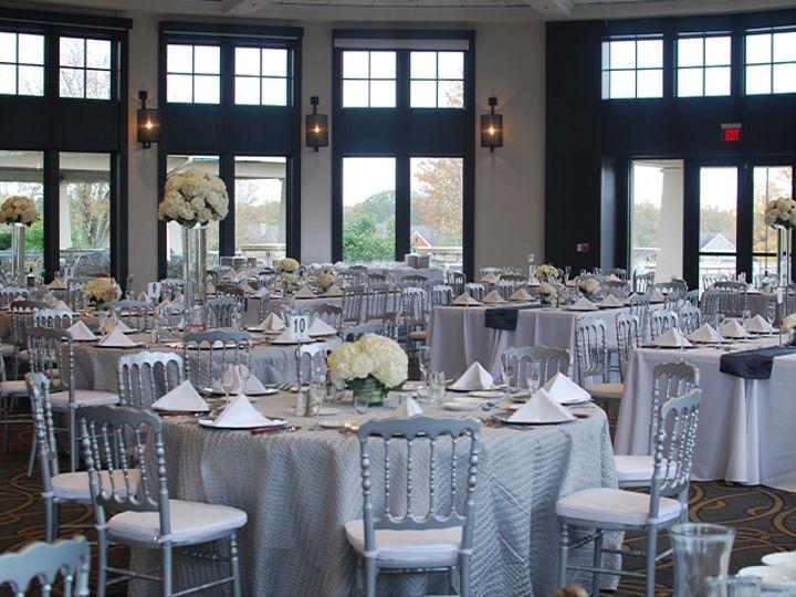 Tmx Wm Interior Reception 51 150718 1571676383 Grand Rapids, MI wedding venue