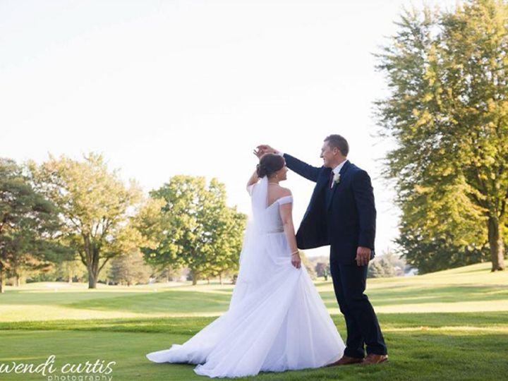 Tmx Wm Lifestyle 3 51 150718 1571676380 Grand Rapids, MI wedding venue