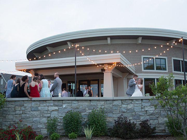 Tmx Wm Patio 1 51 150718 1571676393 Grand Rapids, MI wedding venue