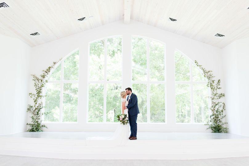stelting wedding 453 51 750718 1562435034