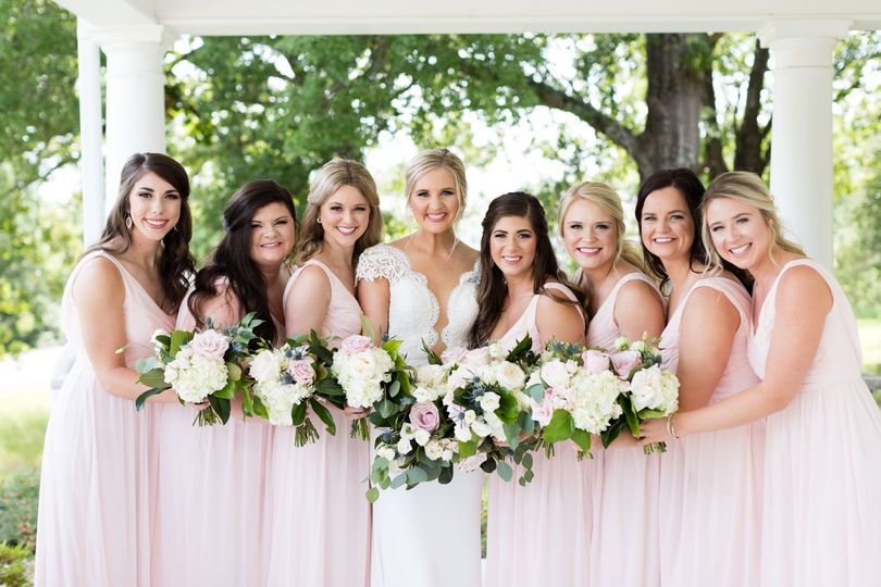 stelting wedding 520 51 750718 1562435902