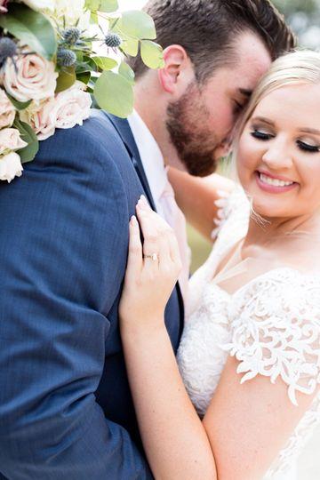stelting wedding 965 51 750718 1562436638