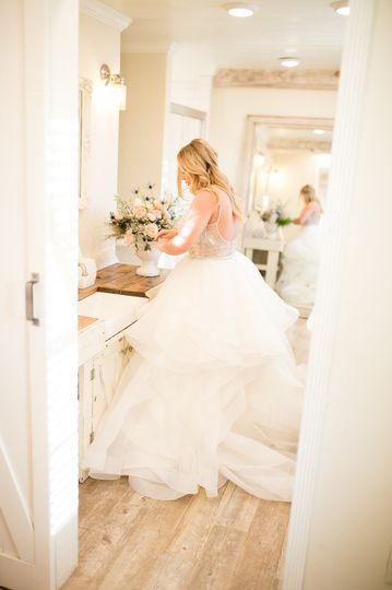 weddingsamples 137 51 750718 v1