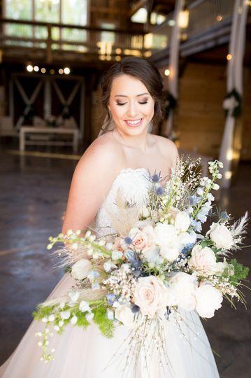 weddingsamples 185 51 750718