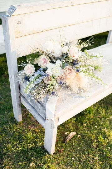 weddingsamples 195 51 750718