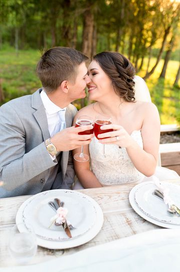 weddingsamples 257 51 750718