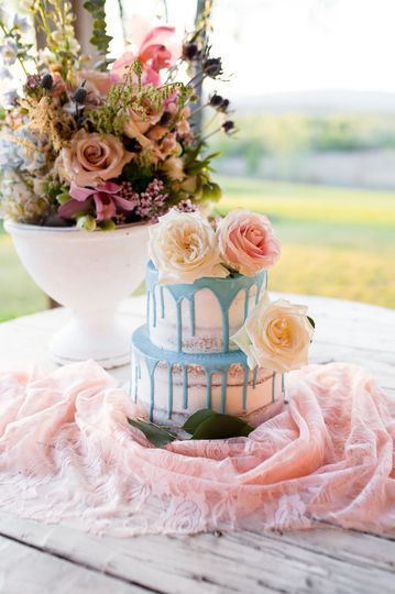 weddingsamples 297 51 750718 v1