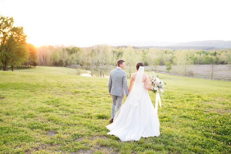 weddingsamples 381 51 750718 v1