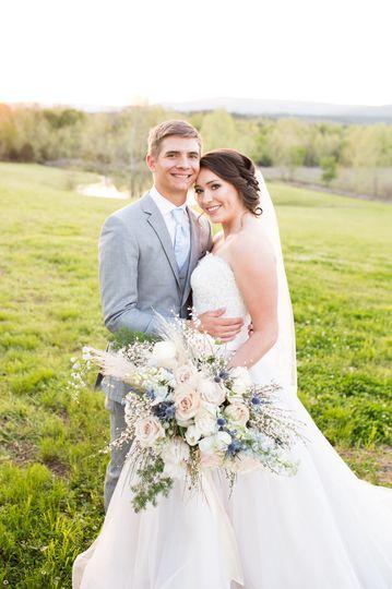 weddingsamples 394 51 750718 v2