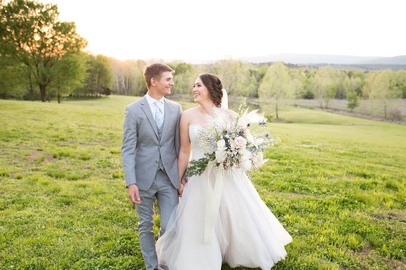 weddingsamples 406 51 750718 v4