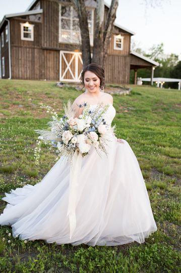 weddingsamples 448 51 750718