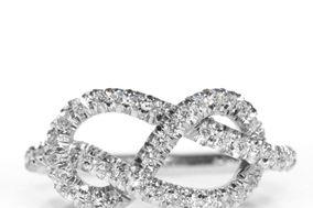 Silly Shiny Diamonds