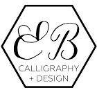 f2553ffda9436e40 eb calligraphy 1458579078 140