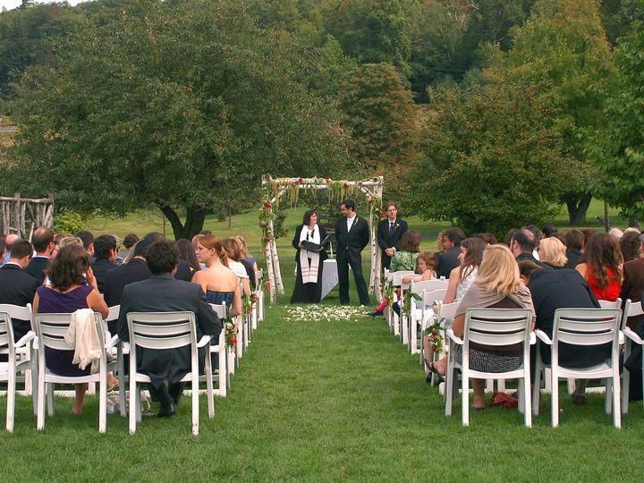 Tmx 1397245896745 Outdoor Wedding At Mohonk   Jean Kallina Photograp New Paltz, New York wedding venue