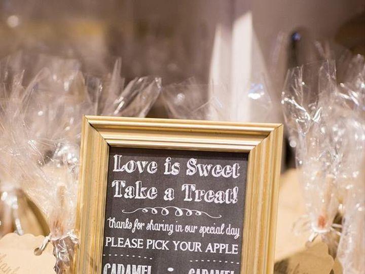 Tmx 1426779940812 Kari Pierce 1 Denver wedding favor
