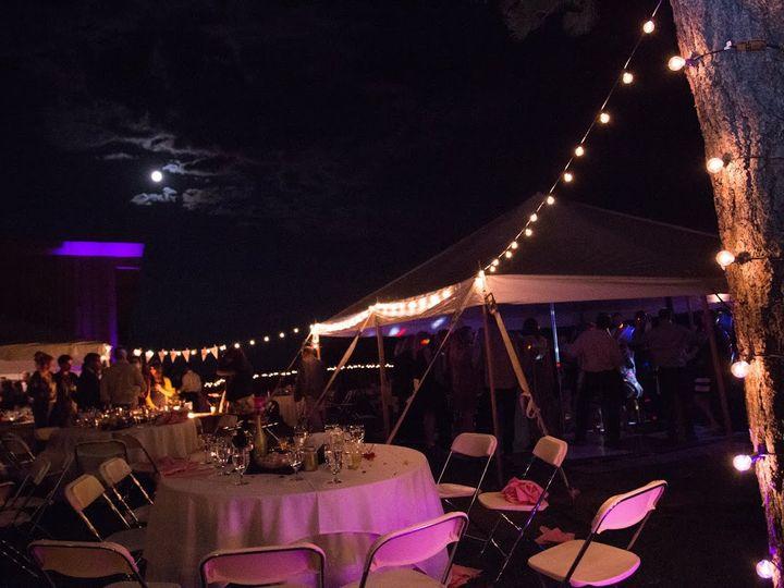 Tmx 1469053337077 Phillips Wedding Monument, CO wedding venue