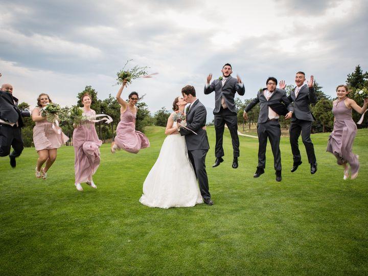 Tmx Airborn 51 341718 1561218724 Monument, CO wedding venue