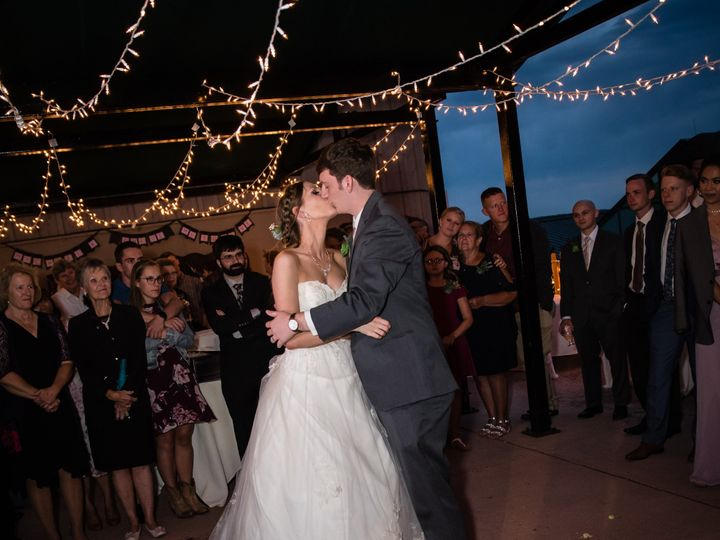 Tmx First Dance 51 341718 1561166967 Monument, CO wedding venue
