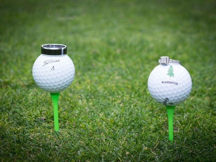 Tmx Golf Balls 51 341718 1561301055 Monument, CO wedding venue