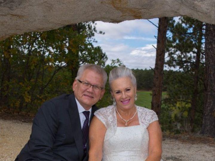 Tmx Under The Tree 51 341718 1561300898 Monument, CO wedding venue