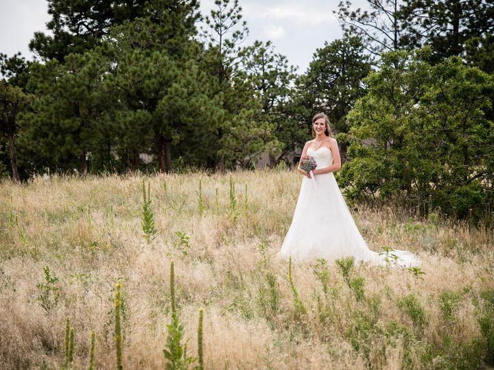 Tmx Wedding Outdoor 51 341718 1561166753 Monument, CO wedding venue