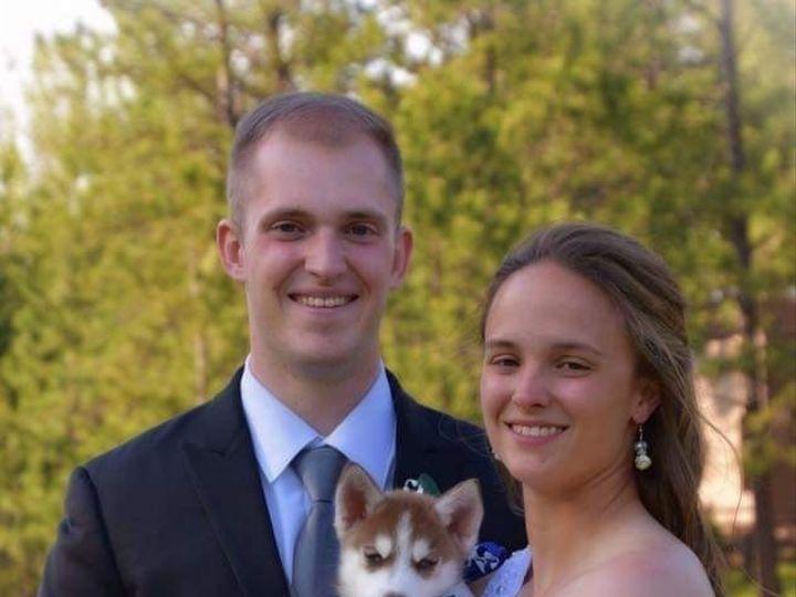 Tmx Wedding Photos 51 341718 1559481410 Monument, CO wedding venue