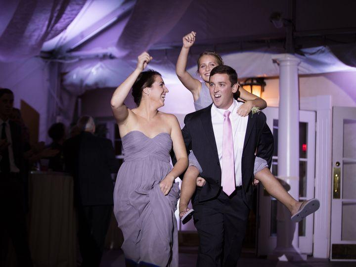 Tmx 1499441954234 5mikeerin430 Hackensack, NJ wedding dj