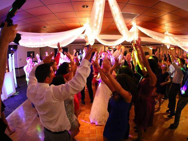 Tmx 1499441985247 104922048240105943057077469417377692048390n Copy Hackensack, NJ wedding dj