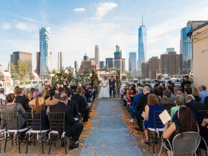 Tmx 1499442035584 Nic 315 Hackensack, NJ wedding dj