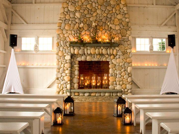 Tmx 1499442047221 Nice 19 Hackensack, NJ wedding dj