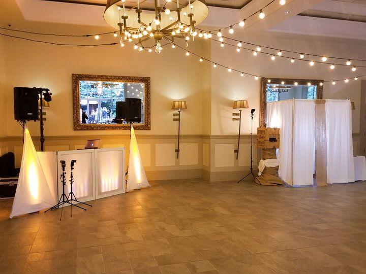 Tmx 1499442234561 17 15 Hackensack, NJ wedding dj
