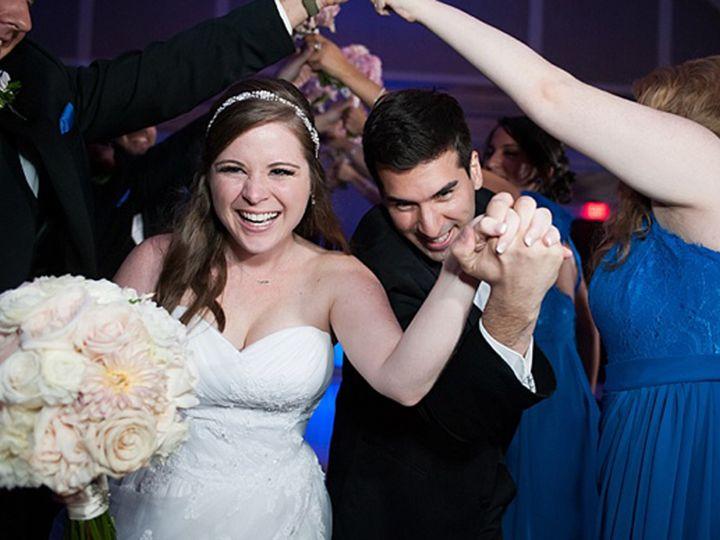 Tmx 1499442256286 Apw0038 Hackensack, NJ wedding dj