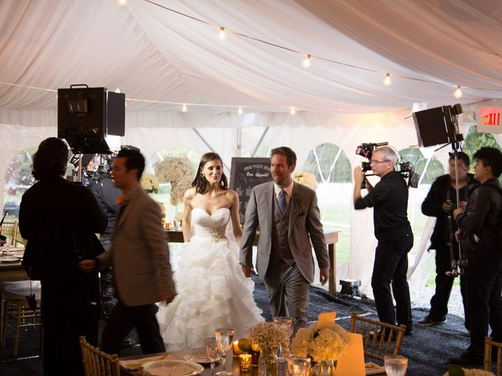 Tmx 1499442345883 Nic 244 Hackensack, NJ wedding dj