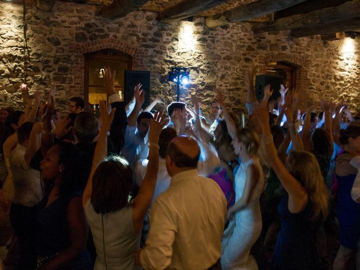 Tmx 1499442382087 Nic 309 Hackensack, NJ wedding dj