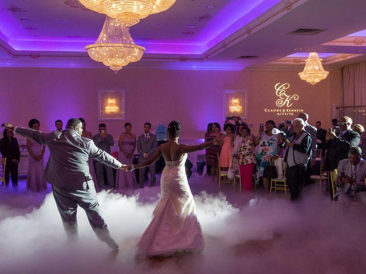 Tmx 1499442392190 Nic 634 Hackensack, NJ wedding dj