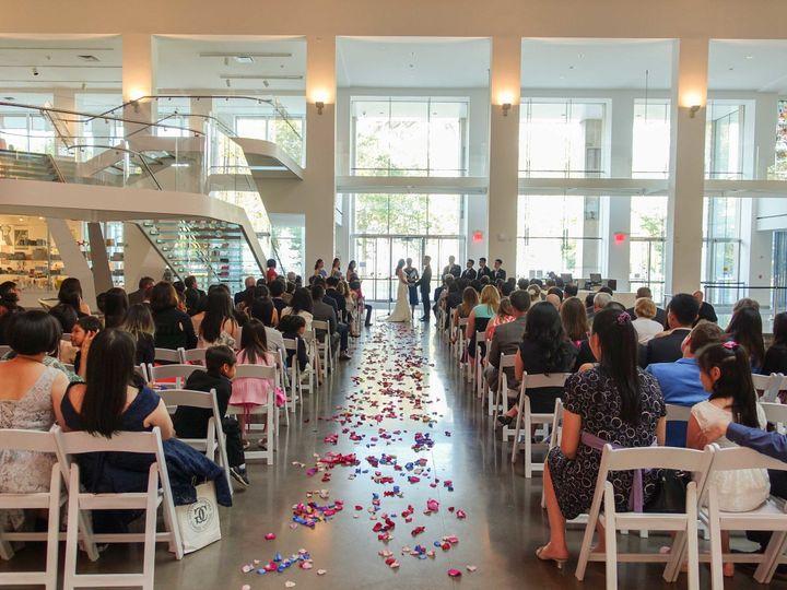 Tmx 1499442403974 Nic 1005 Hackensack, NJ wedding dj