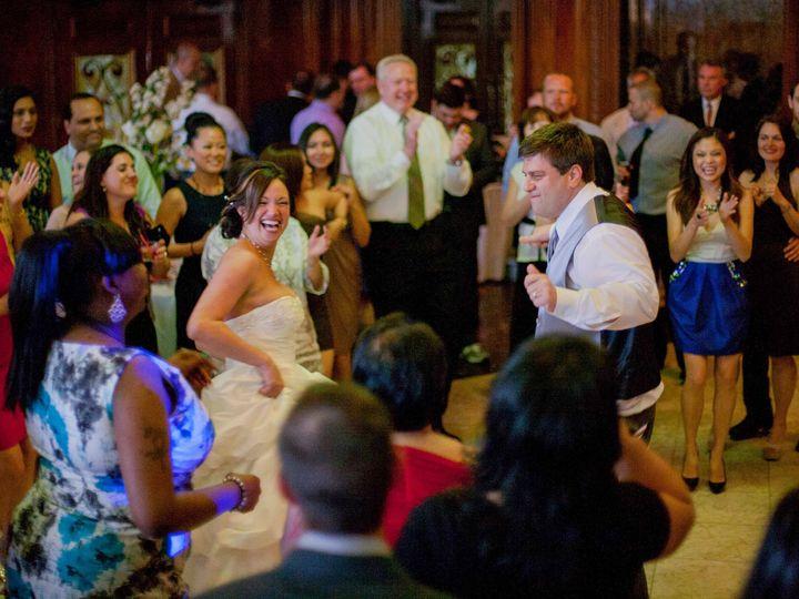 Tmx 1499442447530 Nice 54 Hackensack, NJ wedding dj
