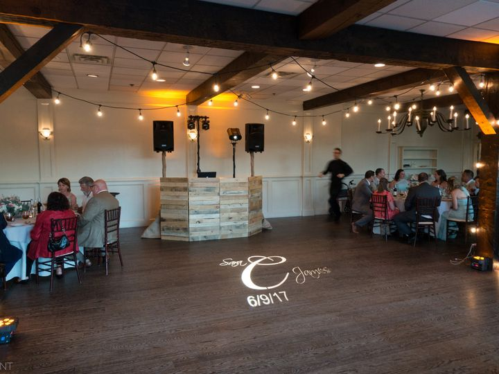 Tmx 1499443190291 17 65 Hackensack, NJ wedding dj