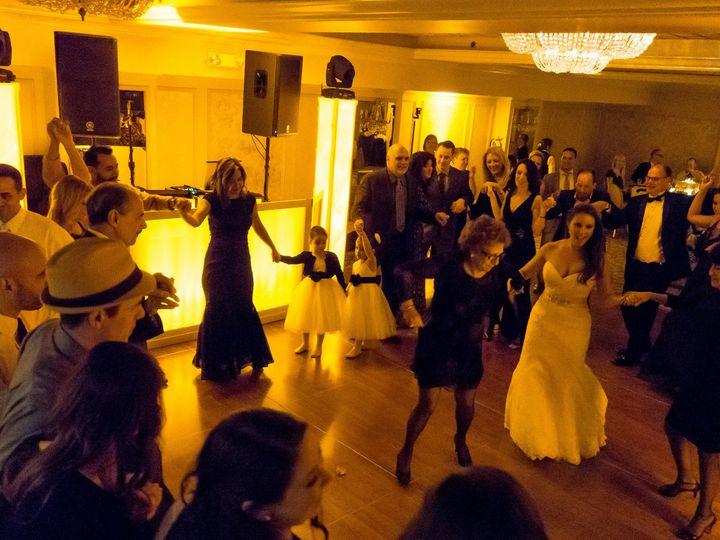 Tmx 1499443224230 Burke 3 Hackensack, NJ wedding dj