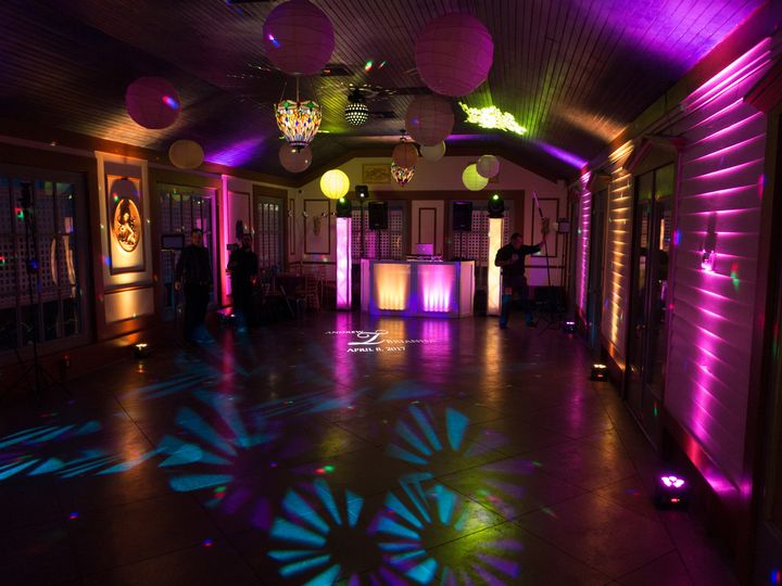 Tmx 1499443240398 Dsc03115 Hackensack, NJ wedding dj