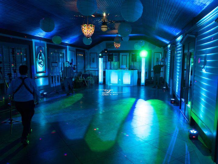 Tmx 1499443250871 Dsc03117 Hackensack, NJ wedding dj