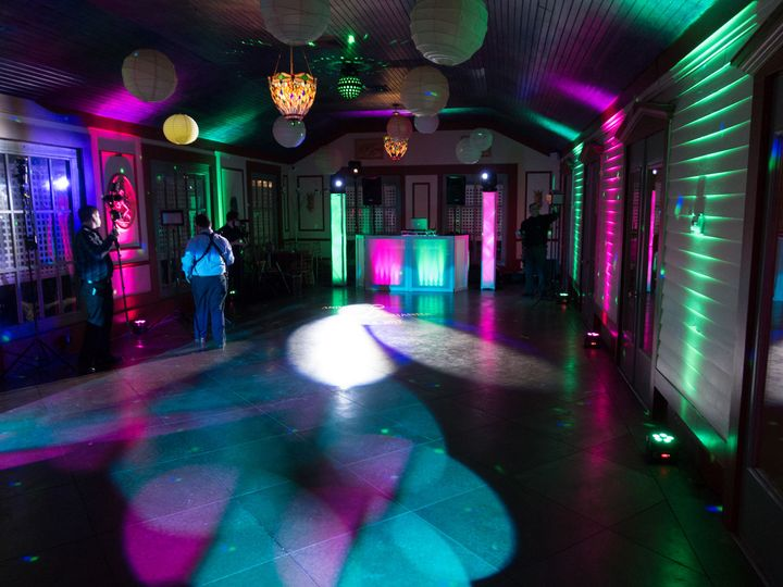 Tmx 1499443261605 Dsc03119 Hackensack, NJ wedding dj