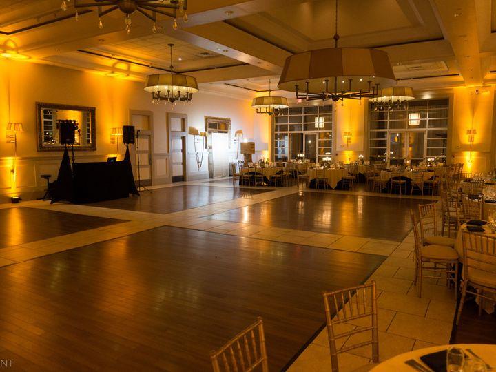 Tmx 1499443282335 Nic 9 2 Hackensack, NJ wedding dj