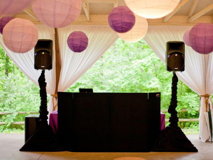 Tmx 1499443353797 Nice 42 Hackensack, NJ wedding dj