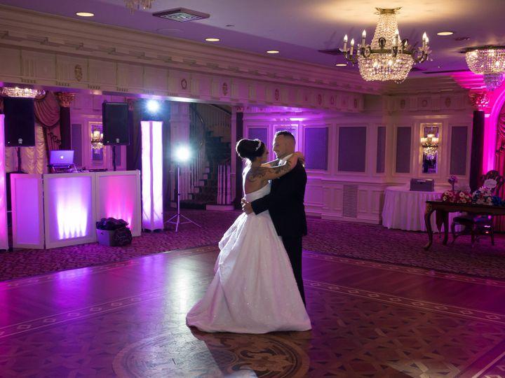 Tmx 1499443374547 Nicent 501 Hackensack, NJ wedding dj