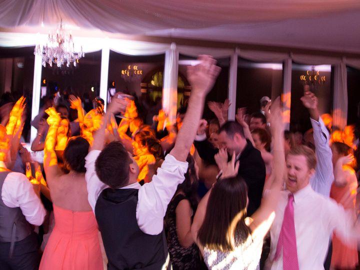Tmx 1499445656694 Nice 100 Hackensack, NJ wedding dj
