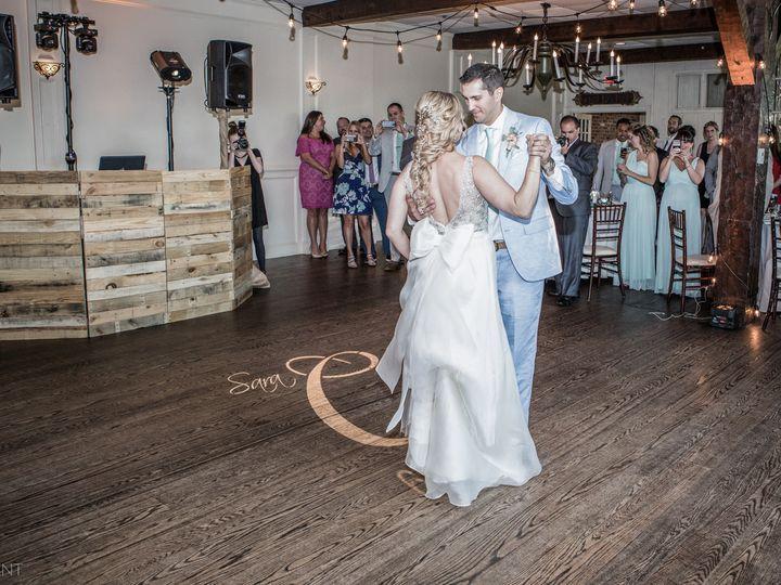 Tmx 1504014617798 Nic 102 Hackensack, NJ wedding dj