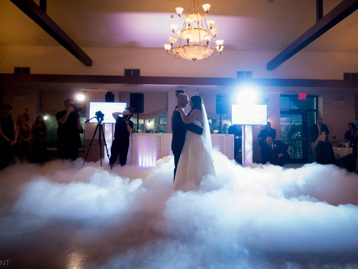 Tmx 1504014649431 Nic 628 Hackensack, NJ wedding dj